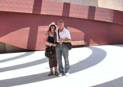Holon Design Museum, Israel