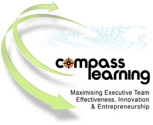 Advancing Compass Learning in Israel.