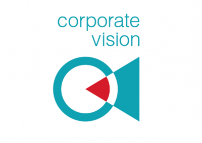 Corporate Vision was Australia's first culture consulting company, I was collaborated with CV as an associate for 12 years.