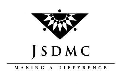 Janet Sernack Design Management Consultants founded in 1988, became JSDMC in 1996